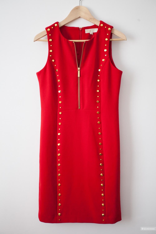 Платье Michael Kors, S/M размер