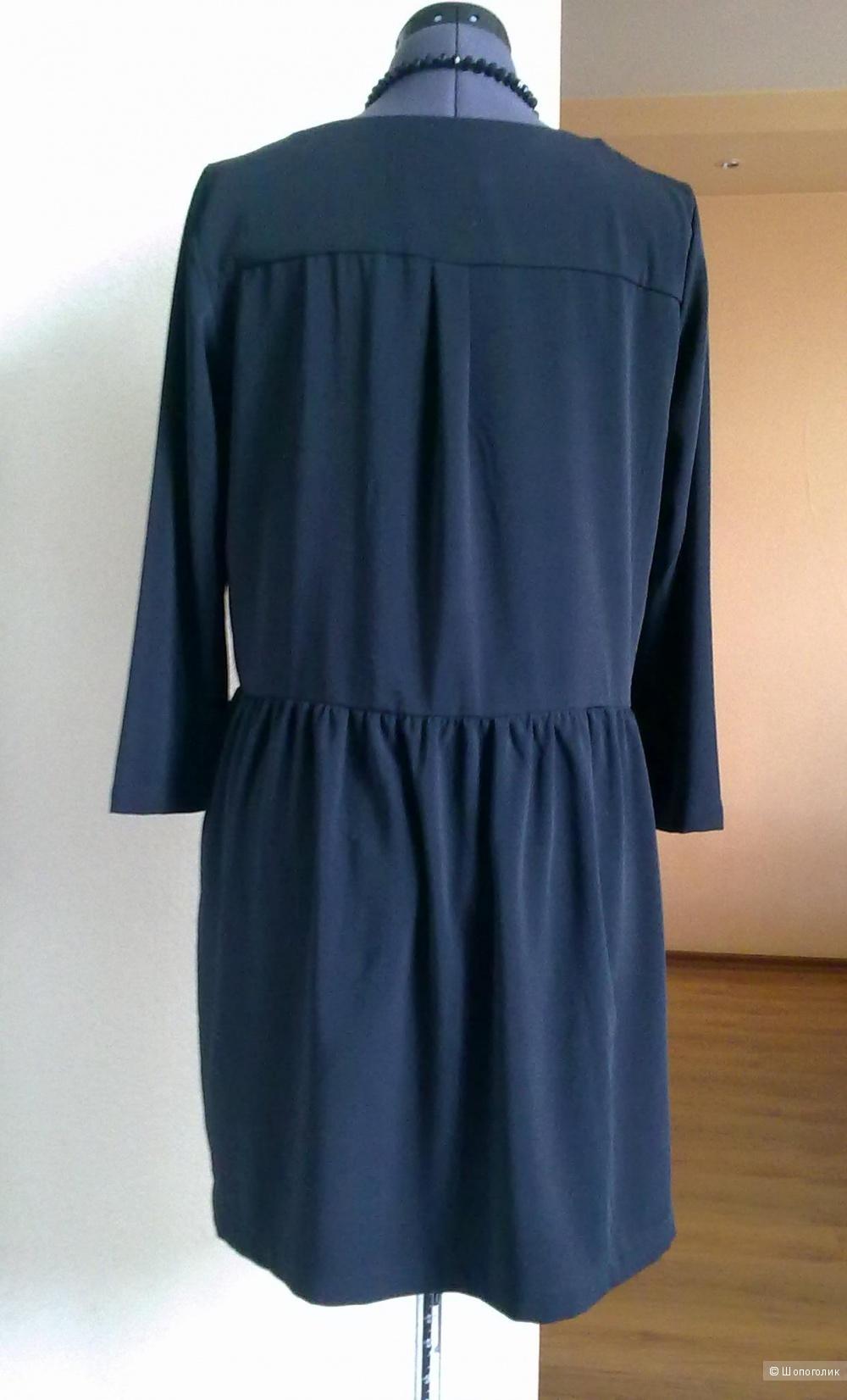 Платье Mango, размер М.