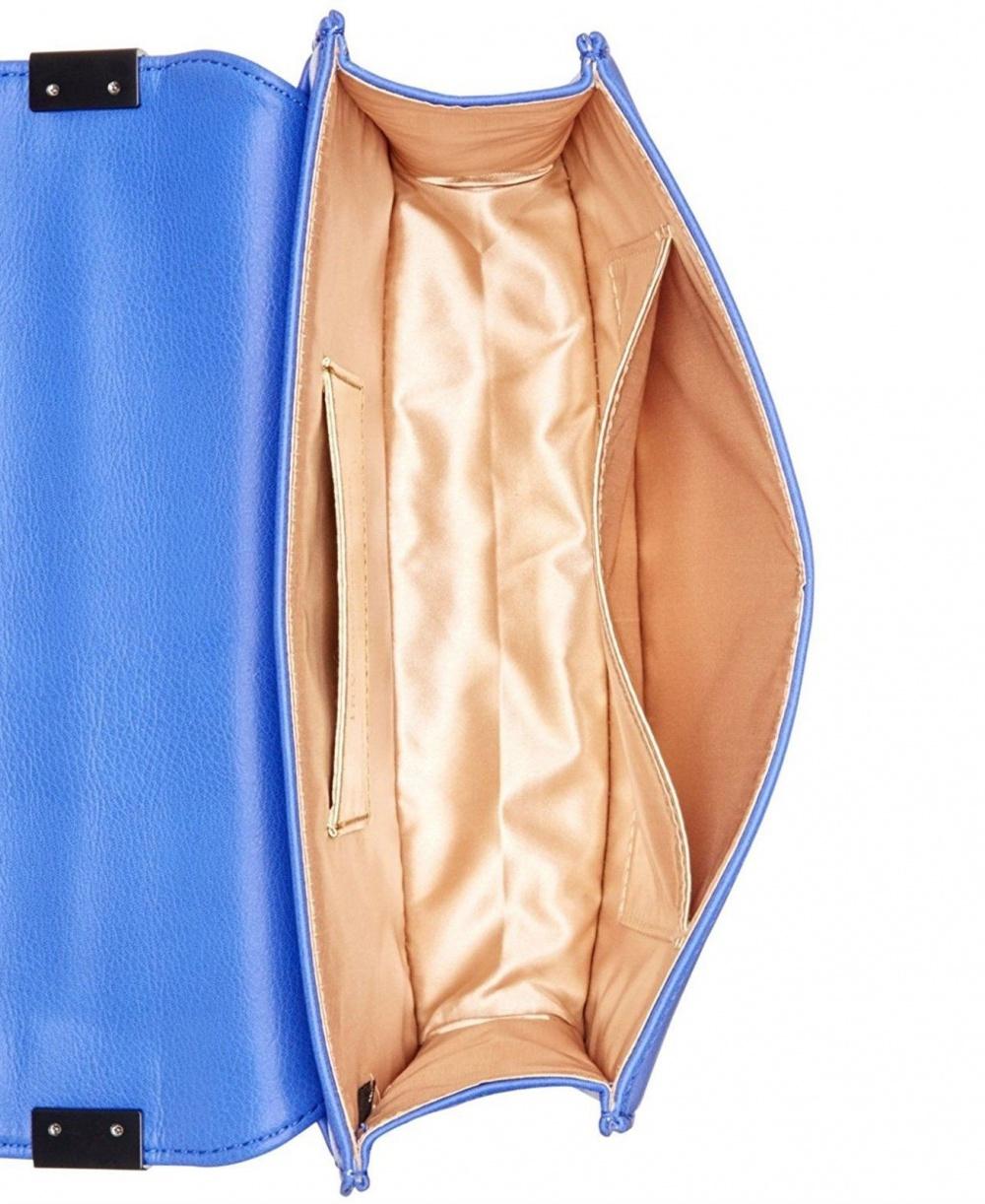 Сумка кросс-боди I.N.C., размер  25 х 17 см