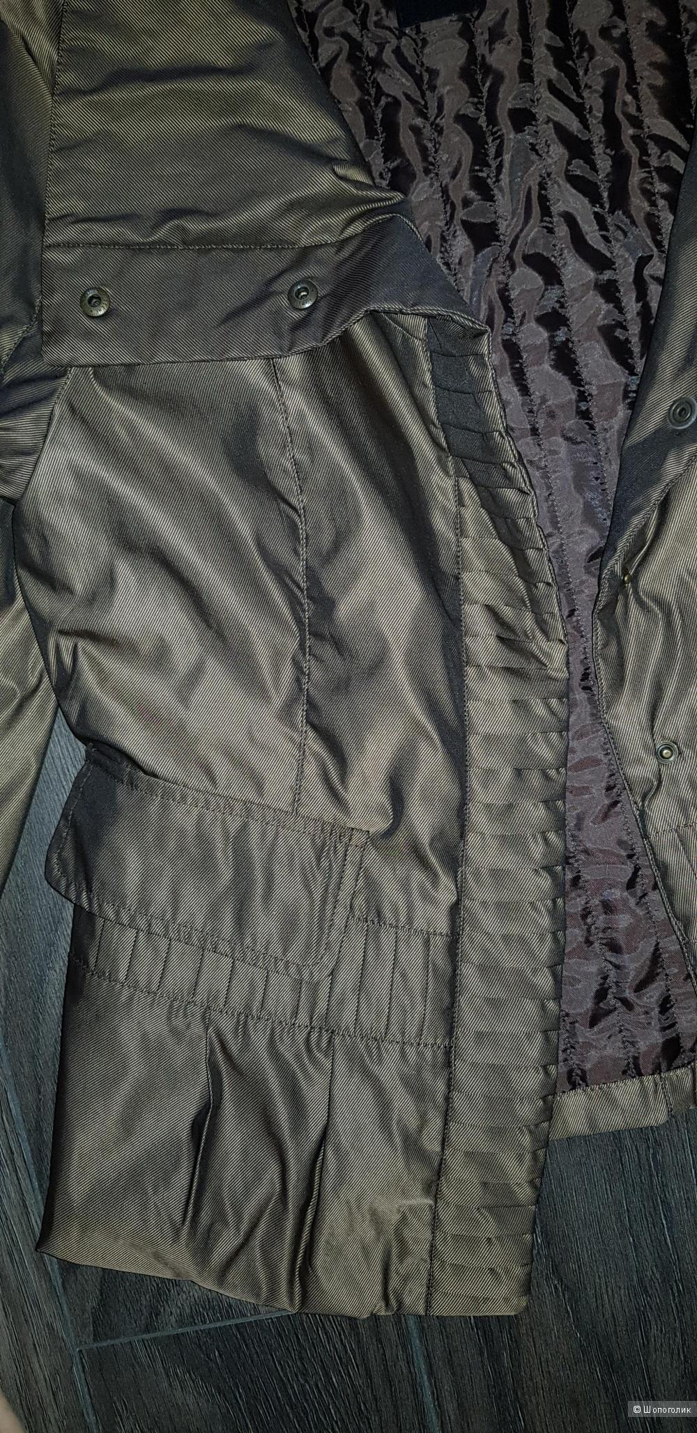 Куртка Penny Black 46-48rus.