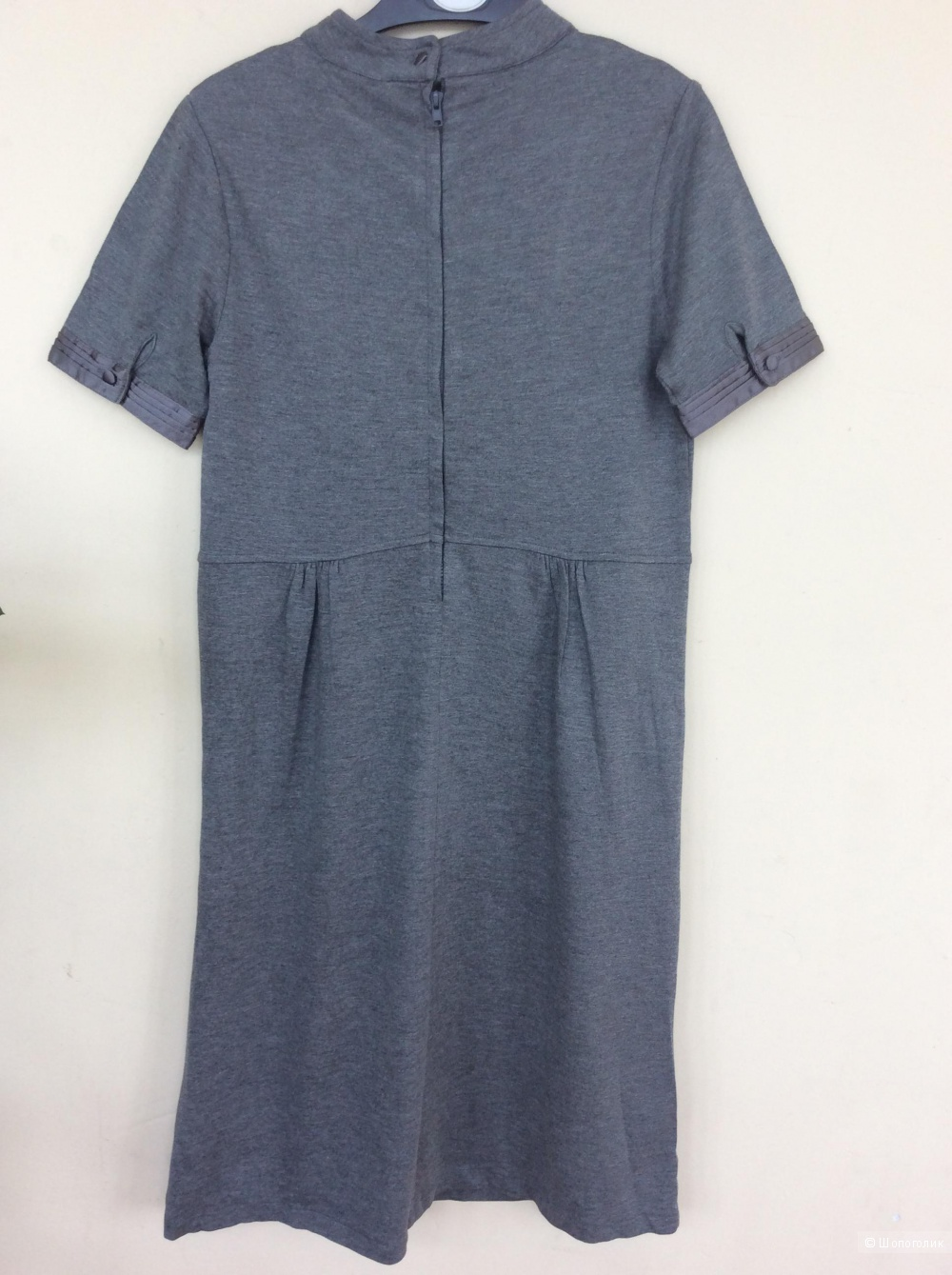 Платье de salitto размер 162
