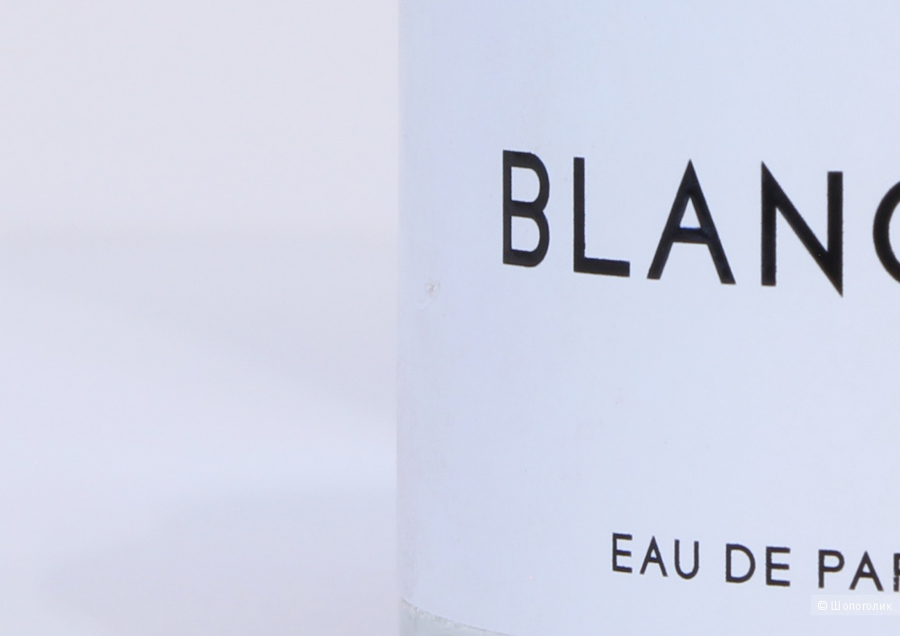 Blanche, Byredo. EDP. 50мл.