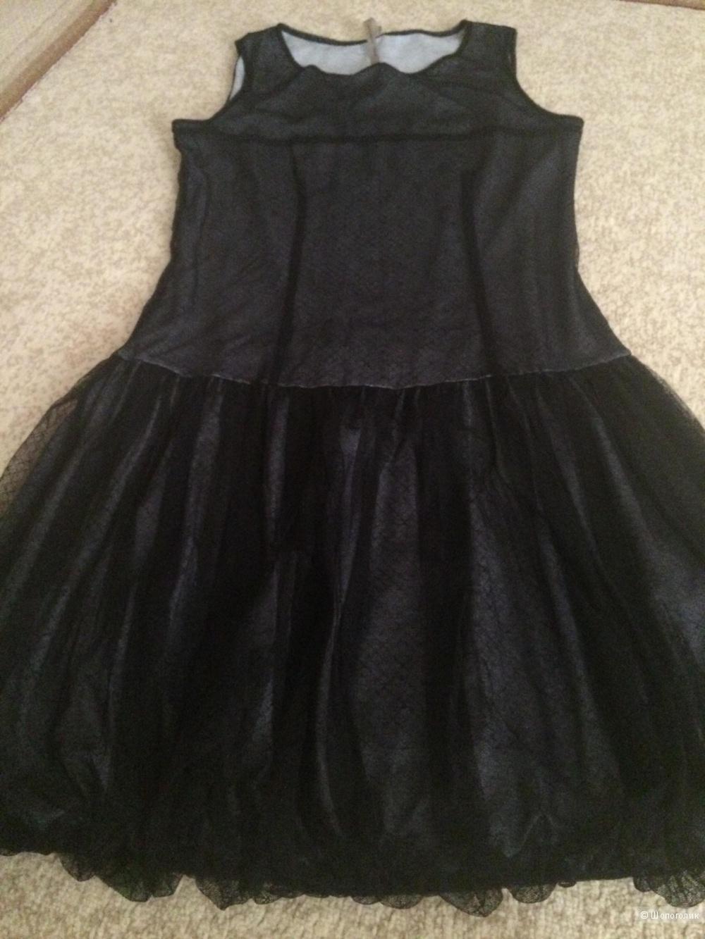 Платье COP COPINE,размер 44
