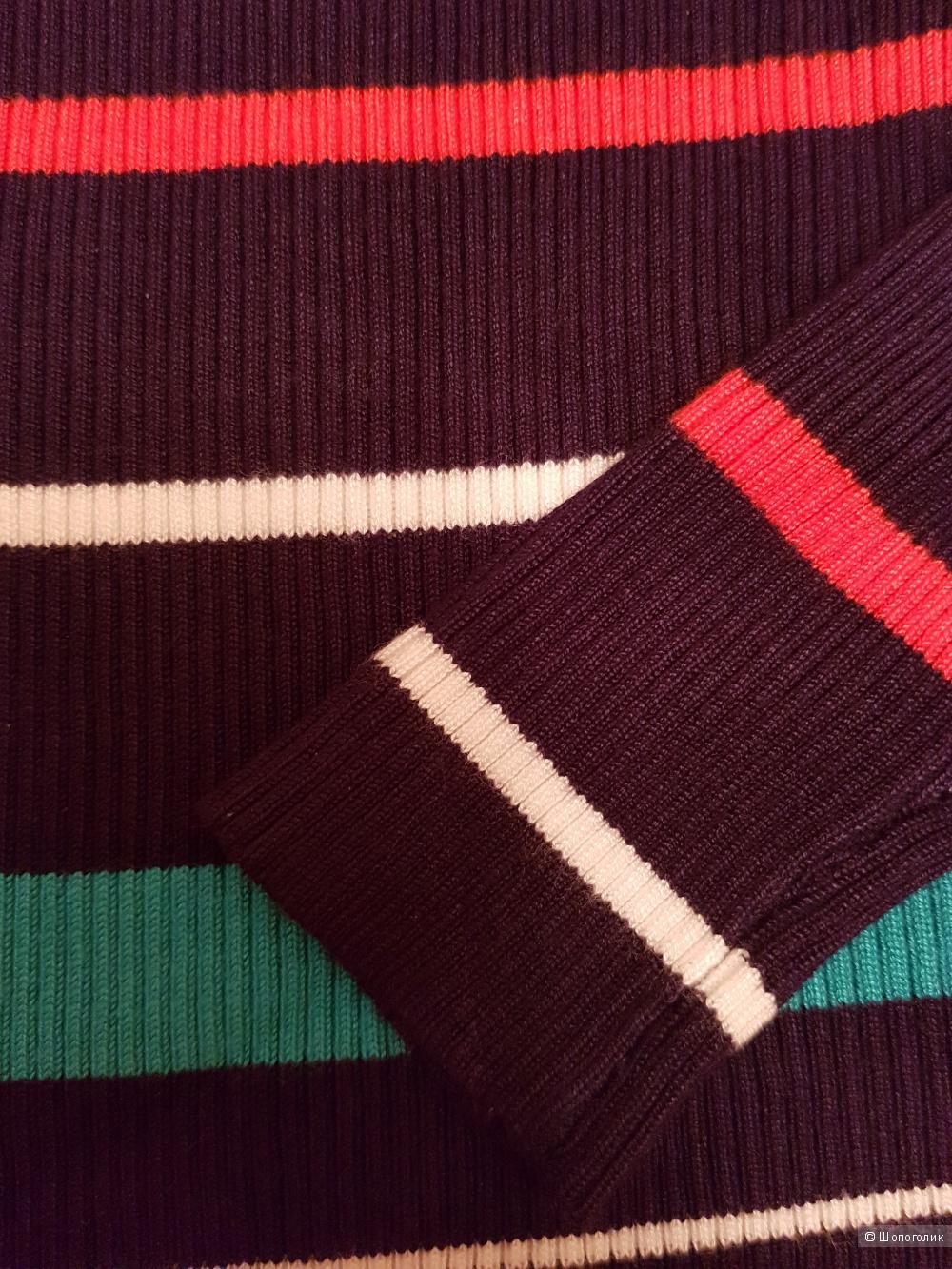 Джемпер Conso Wear, размер размер 42-44
