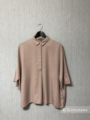 Рубашка COS 34eu