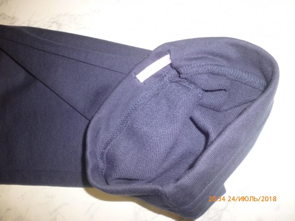 Женский спортивный костюм, Champion, р-р М (RUS 44-46)