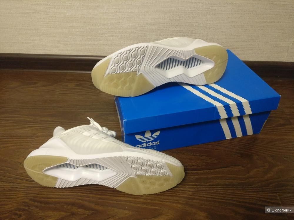 Кроссовки adidas Originals Climacool 02/17 размер 9.5 US