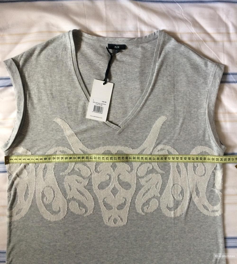 Платье летнее ALIX The Label размер L/50