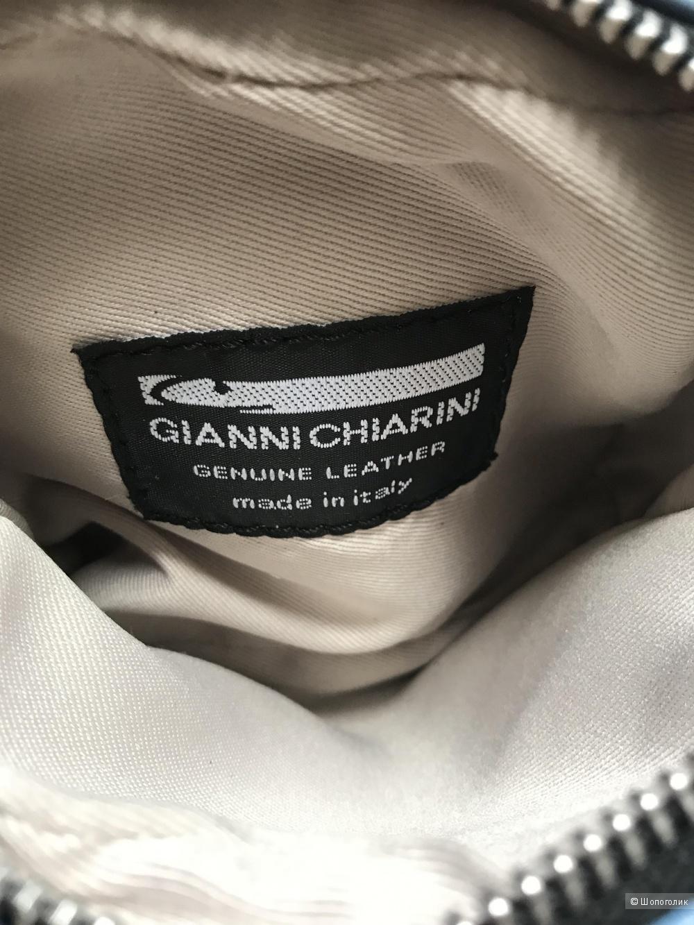 Сумка Gianni Chiarini