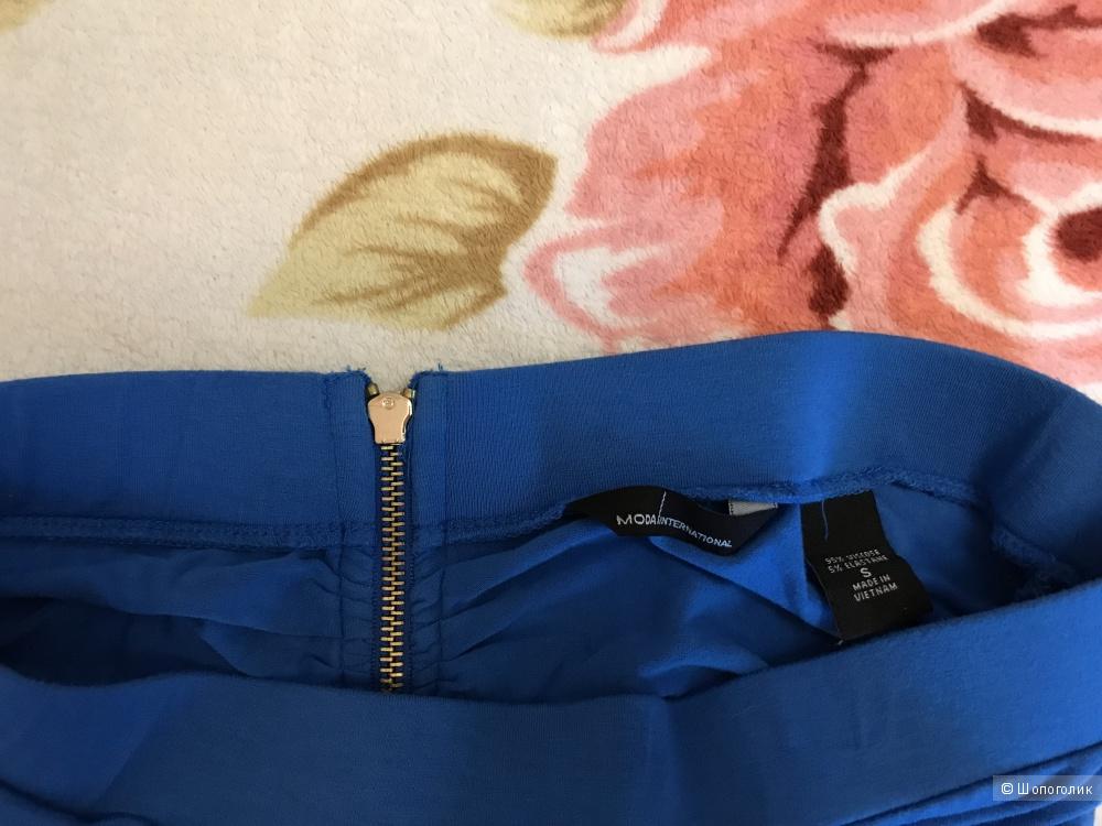 Мини юбка Victoria`s secret размер S