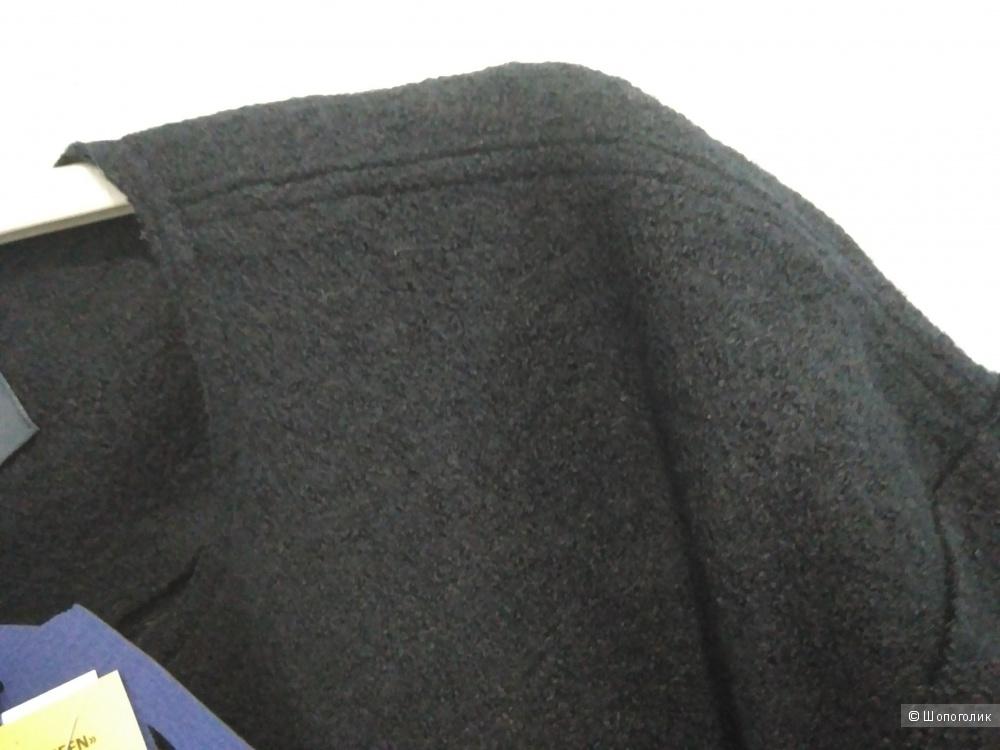 Кардиган ДушиГрея размер 42-44