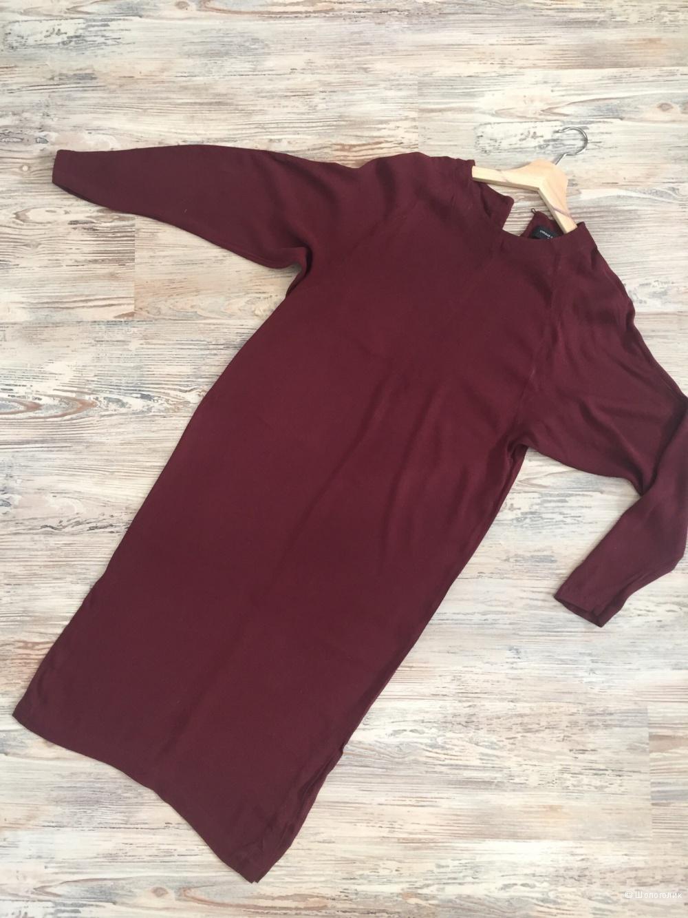 Платье-туника Cyrille Gassiline (RUS 42-44)