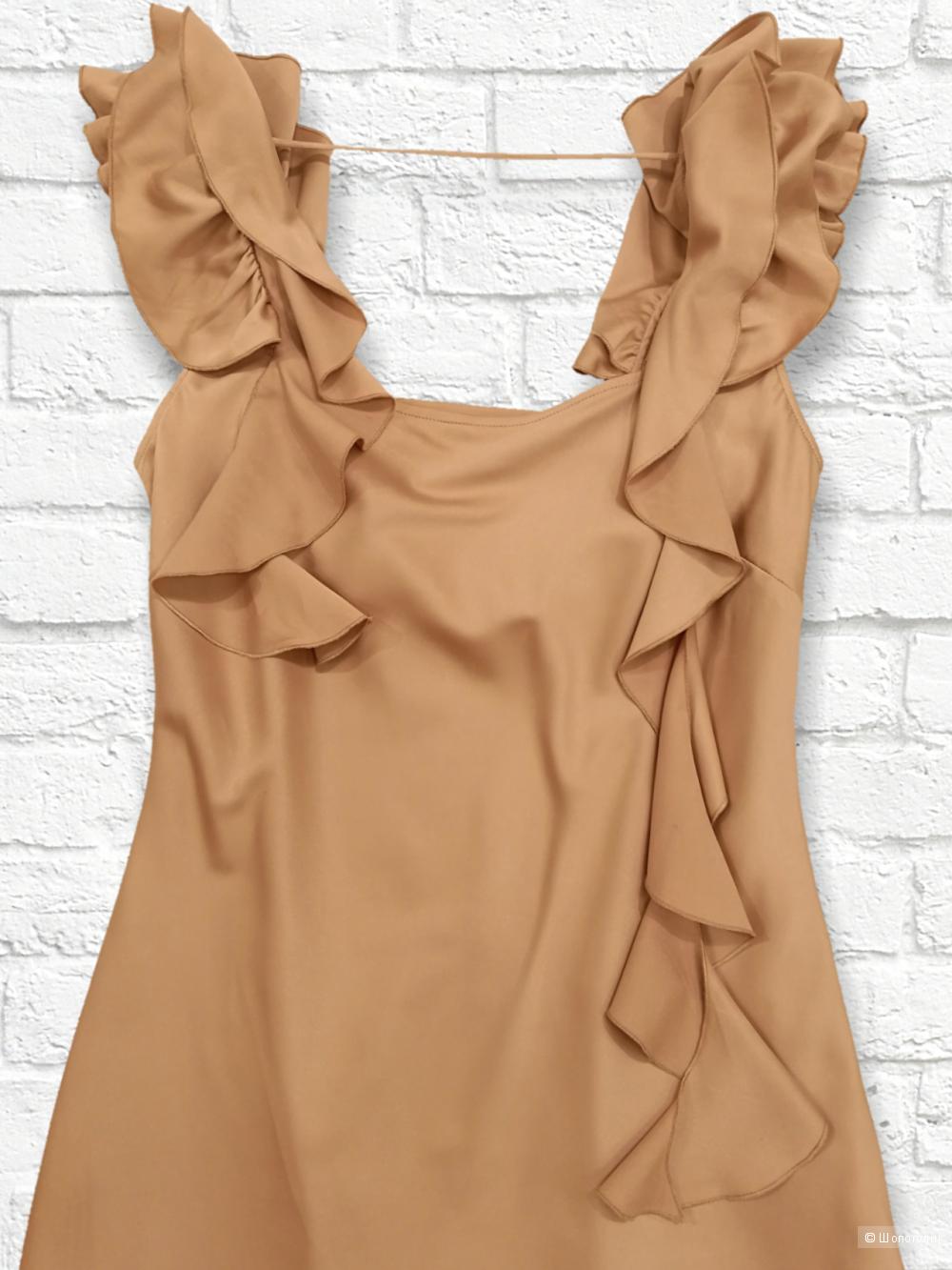 Платье. Francesco Donni. 44+/46