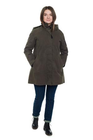 Куртка утеплённая жен. ELLINGTON  G-Lab, размер: XS,S,M,L