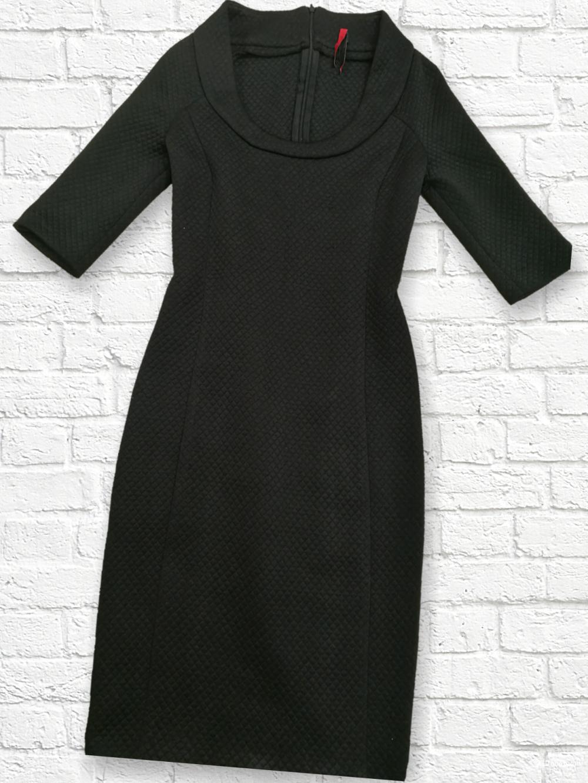 Платье. Imperial. 40/42/xs