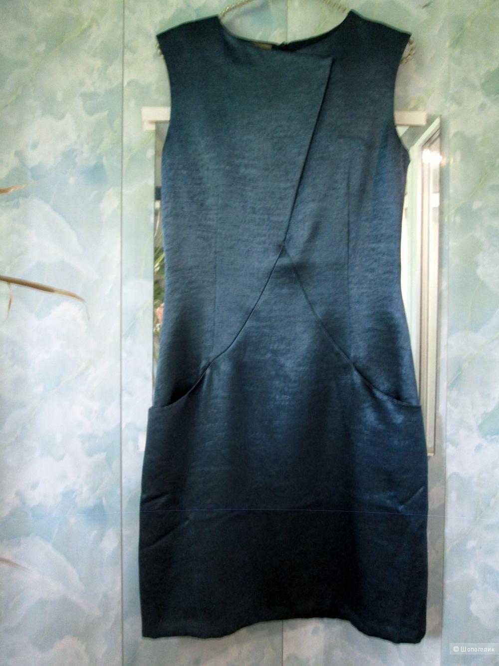 Платье Jolonté Vous! р.34 ( 40)