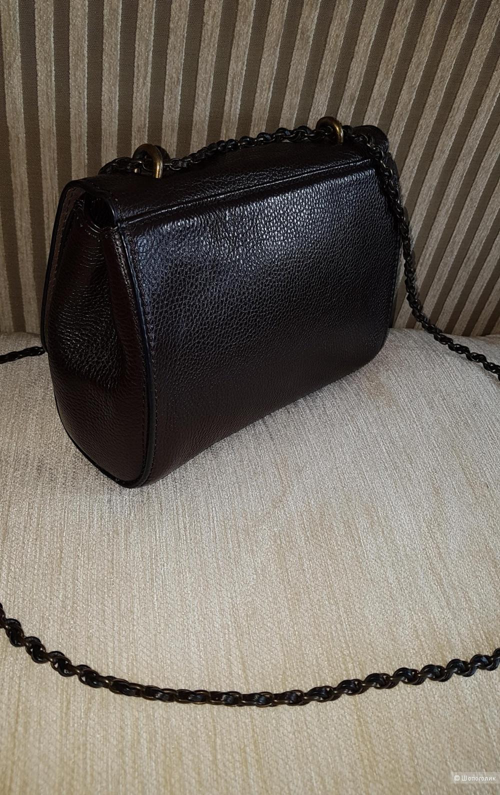 Сумка Trendy bags