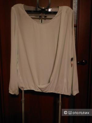 Блузка  Jessica 50-  52-54