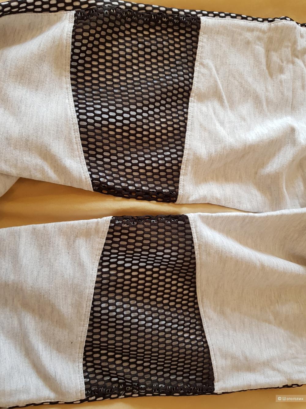 Спортивные брюки Dkny.   М (46-48)