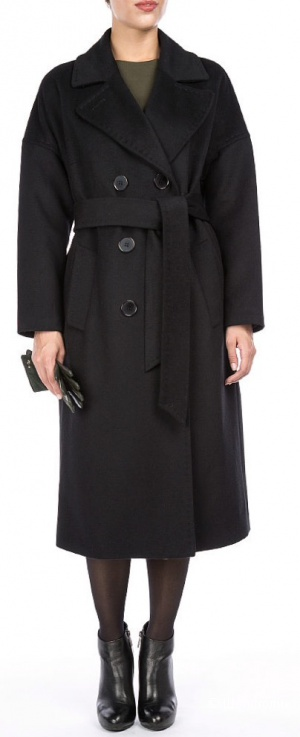 Пальто демисезонное GAMELIA 50-52 размер