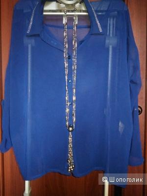 Блузка   RINASCIMENTO 50-52-54
