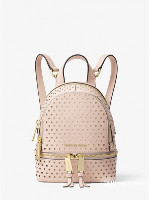 Рюзкак - сумка Michael Kors Rhea(  mini )