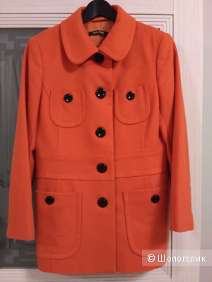 Пиджак-пальто Marc Aurel 46-48