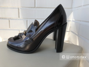Туфли Salvatore Ferragamo 9,5C