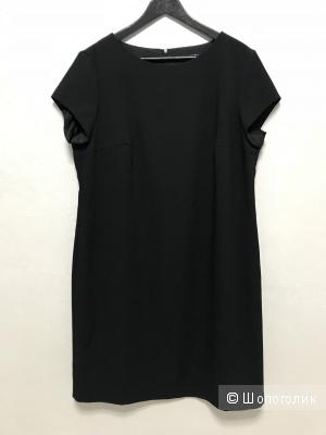 Платье Incity, размер 52