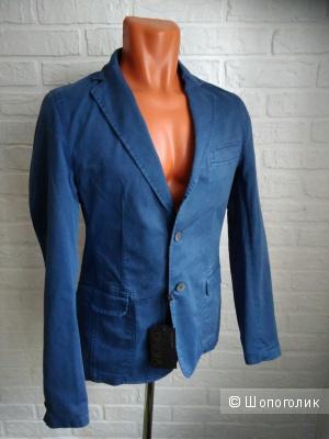 Пиджак VKing, размер 44-46