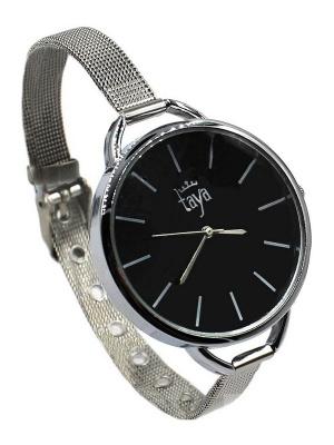 Часы женские TAYA