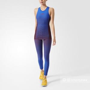 Костюм для фитнеса, adidas by Stella McCartney, 46-48 размер