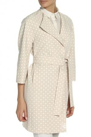 Летние пальто KROYYORK , 48 размер.