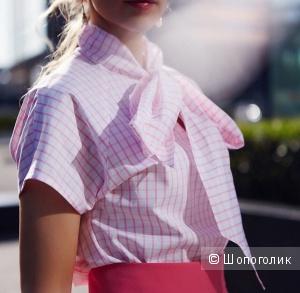 Блуза Ame, размер 46-48