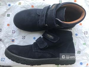 Ботинки Pablosky, размер 34