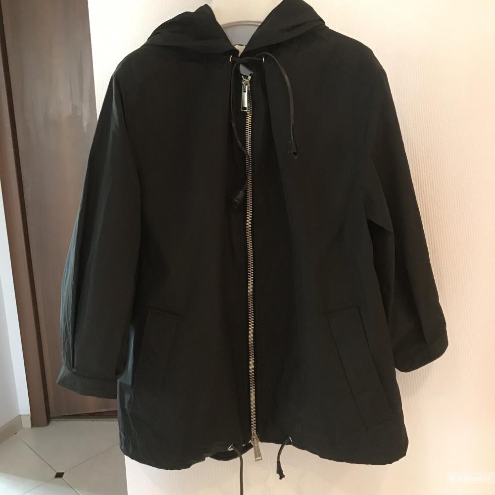 Куртка Dsquared2, размер 42IT