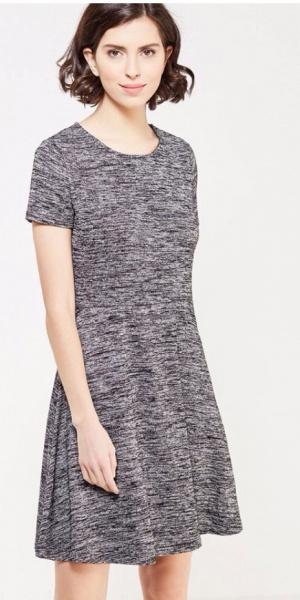 """Платье """" Gap """", размер XL."""