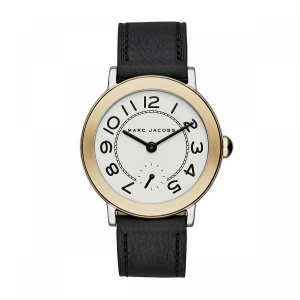 Часы Marc Jacobs MJ1514