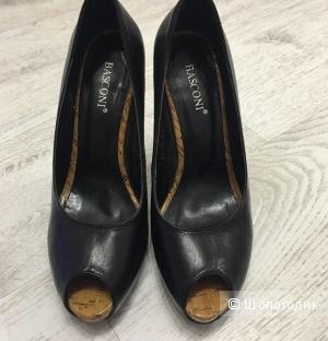 Туфли Basconi 37