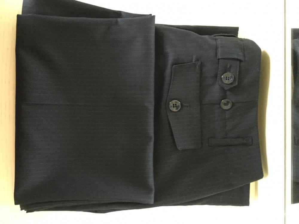 Брюки палаццо,бренд OPUS,размер 42/32