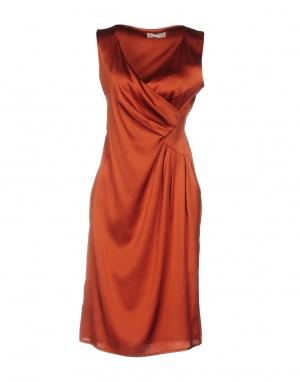 Платье STEFANEL,46IT