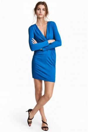 Платье H&M TREND размер 38