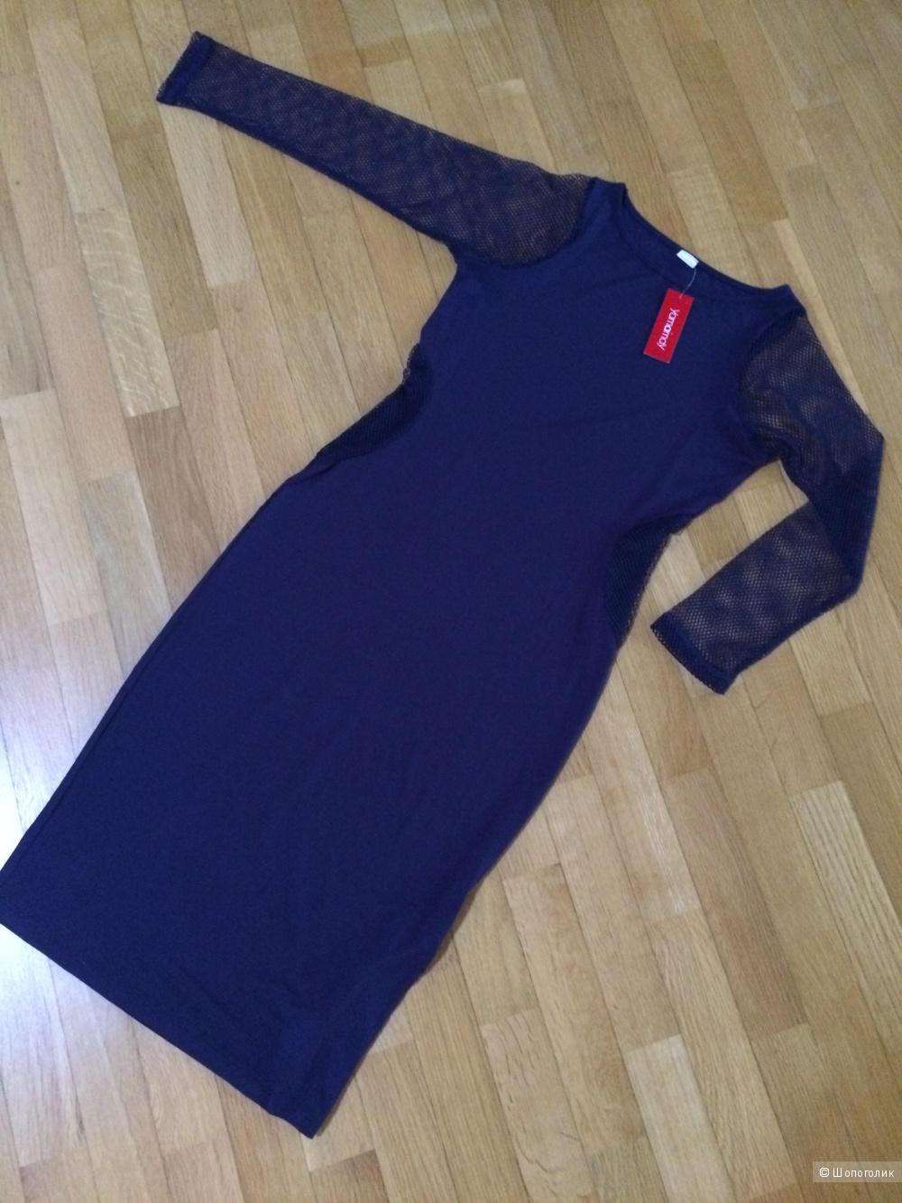 Платье-лапша Yamamay,размер 40-42-44