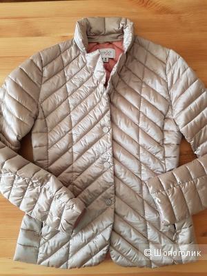 Куртка CONSO, размер XS