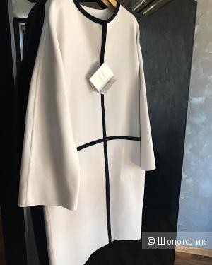 Пальто MaxMara 46it