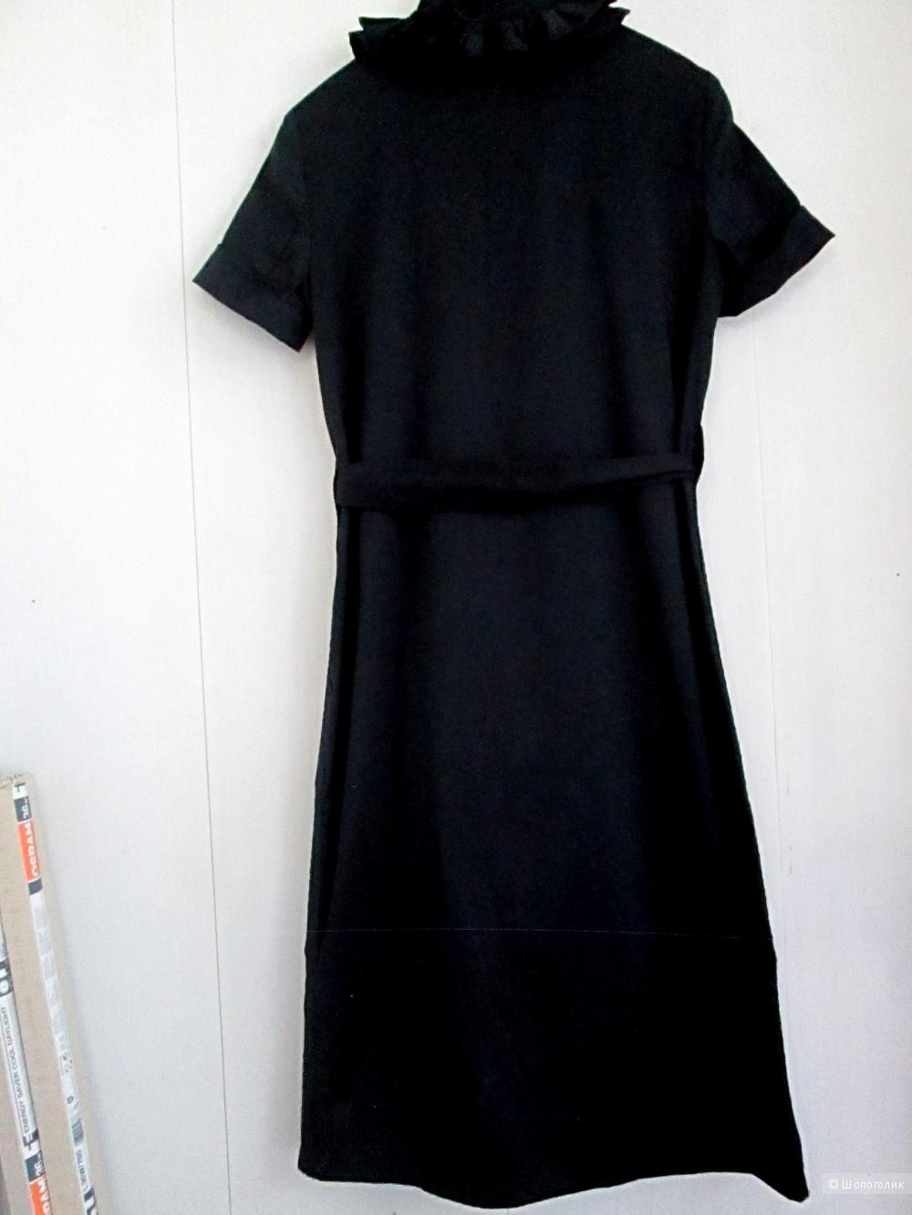 Платье   Jean Paul Berlin  р. 34+