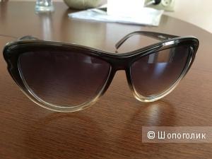 Солнцезащитные очки Sombrero
