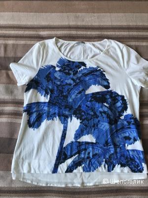 Блузка Marella, размер L