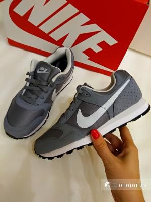 Кроссовки Nike Runner 36 размер