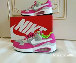 Кроссовки Nike Air Max  37 размер